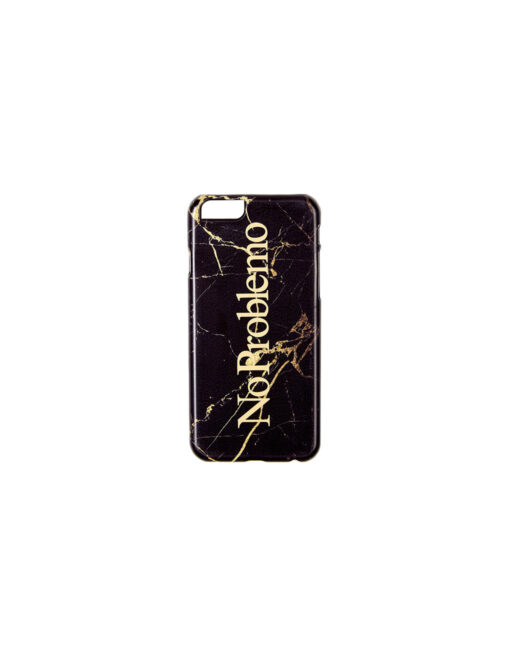 cover iphone aries