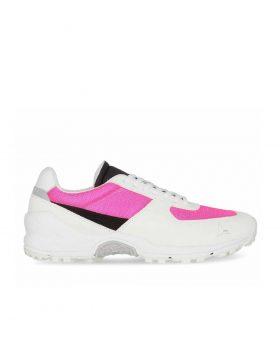 ROA – VINCENT VAR229 (White/Pink)