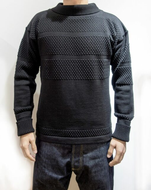maglione sns herning