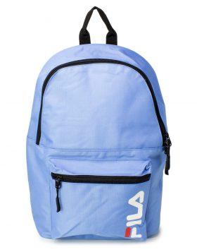 FILA – Backpack S'cool (Marine)
