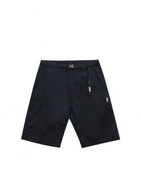 LIFE SUX – Clip Pant (Black)