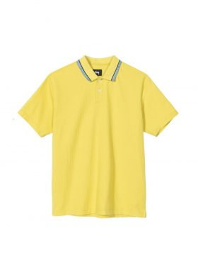 STUSSY – Arthur Polo (Lemon)