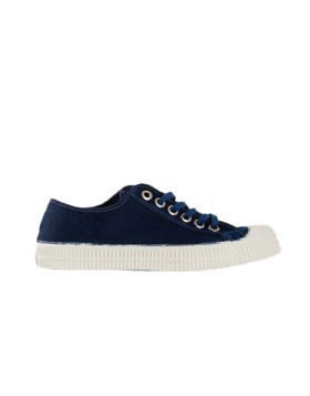 You Must Create x Novesta – Sneakers (Paisley)