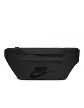 NIKE – HIP PACK (Black/ Black – Anthracite)