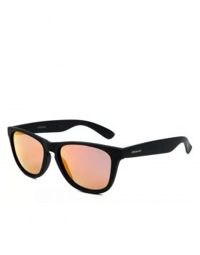 POLAROID Eyewear – P8443 (Black)