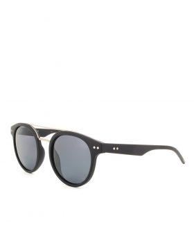 POLAROID Eyewear – PLD 6031/S (Black)