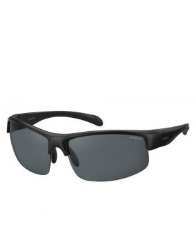POLAROID Eyewear – PLD 7019/S (Black)