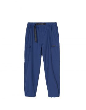 STUSSY – Cargo Mountain Pant (Navy)