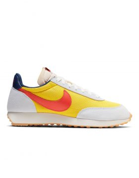 NIKE – Air Tailwind 79 (Blue Tint/Team Orange – Tour Yellow)