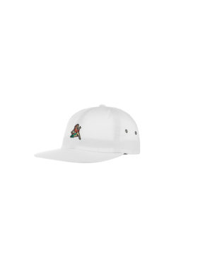 VANS – Just Waving Hat (White)