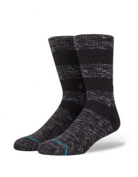 STANCE – Brice Socks (Black)