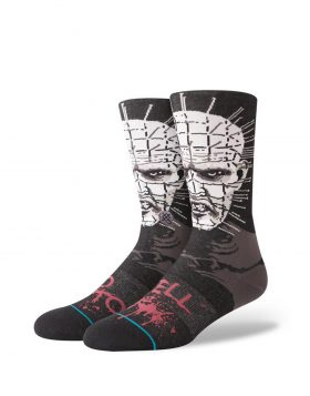 STANCE – Hellraiser Socks