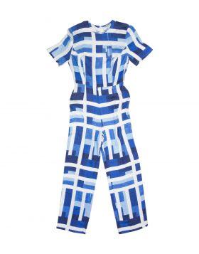 MESHIT – Produktbeschreibung (Blue/Light Blue/White)