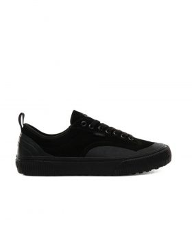 VANS – Destruct Surf (Black/Black)