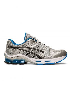 ASICS – Gel-Kinsei OG Man (Glacier Grey/Black)