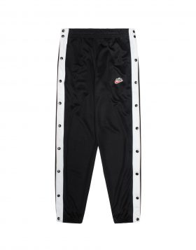NIKE – Sportswear Man's Pants (Black/White)