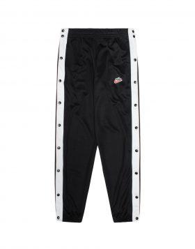 NIKE – Sportswear Man's Pants (Black/White)