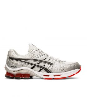 ASICS – Gel-Kinsei OG Man (White/Black)