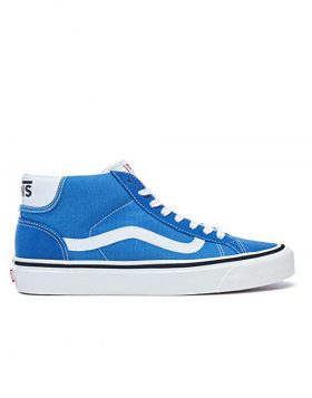 VANS – Mid Skool 37 DX (OG Blue)