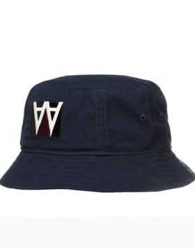 WOOD WOOD – Bucket hat