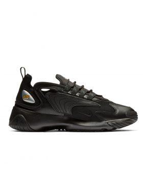 NIKE – Nike Zoom 2K Man ( Black/Black)