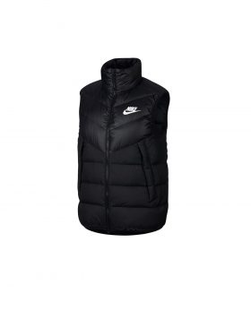 NIKE – Smanicato Down Fill (Black)