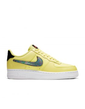 NIKE – Air Force 1 '07 LV8
