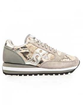 SAUCONY – Jazz Triple Woman (Snake)