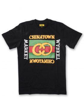 CHINATOWN MARKET – Designer T-Shirt