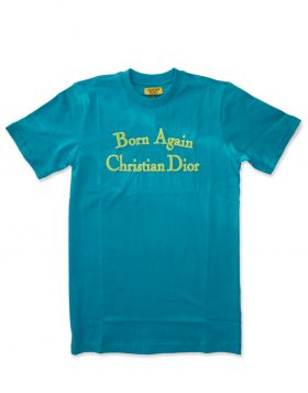 CHINATOWN MARKET – Born Again T-Shirt