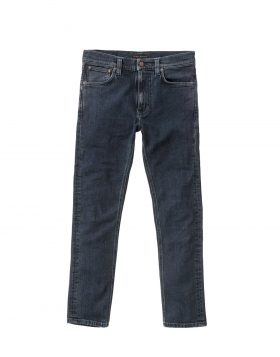 NUDIE JEANS – Lean Dean (Blue Dream)