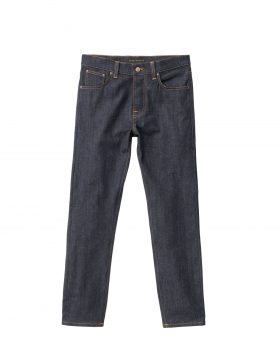 NUDIE JEANS – Steady Eddie ll (Dry True)
