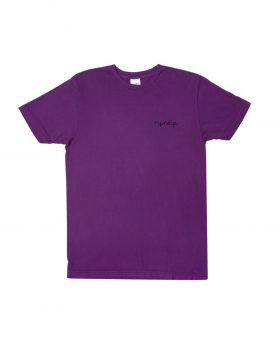 RIPNDIP – Tangled Tee (Purple)