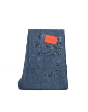 BeWider- Jeans Blue Denim