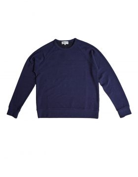 You Must Create – King Monkey Sweat (Navy)