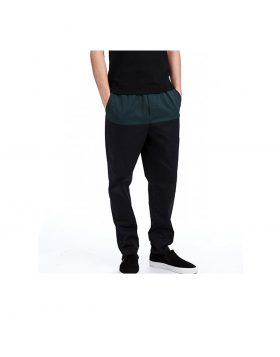 WOOD WOOD – Brandi Pants (Black)