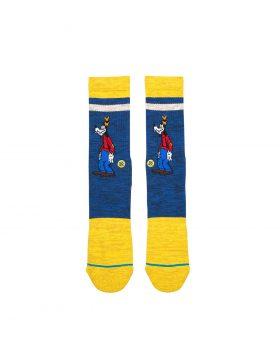 STANCE –  Disney Vintage Goofy (Blue)