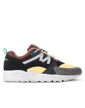 KARHU – Fusion 2.0 (Chocolate Torte/Shadow Gray)