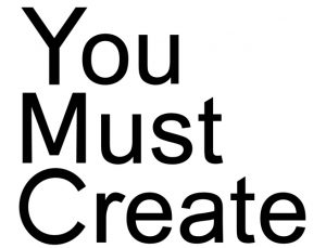 you must create shop