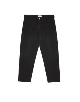 YOU MUST CREATE – Tearaway Jeans Man (Black)