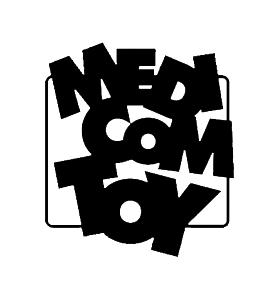 Medicom Be@rbrick