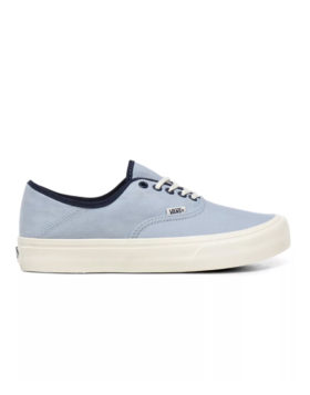 VANS – Authentic x Pilgrim Surf (Celestial Blue/Marshmallow)