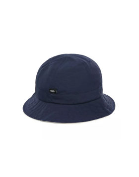 VANS – Cappello da Pescatore Vans x Pilgrim Surf + Supply (Blue)