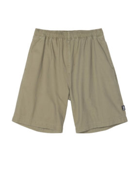 STUSSY – Brushed Beach Pant (Olive)