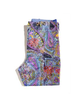 Ermanno Gallamini – Pantalone donna