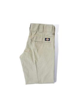 Dickies – Vancleve Work Pant Man (Khaki)
