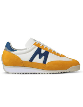 "Karhu – ChampionAir Neighbourhood"" Pack (Golden Rod/Twilight Blue)"
