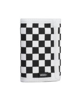 VANS – Wallet (Check)