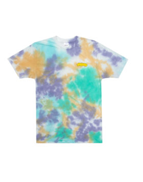 RIPNDIP – Butz Up Tee (Multi Cloud Wash)
