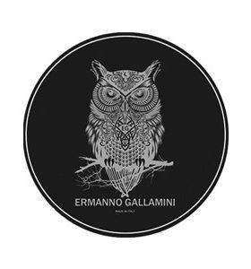 Ermanno Gallamini